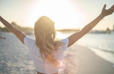 Ta vara på dig själv – Hitta balansen mellan aktivitet, kosthållning och vila