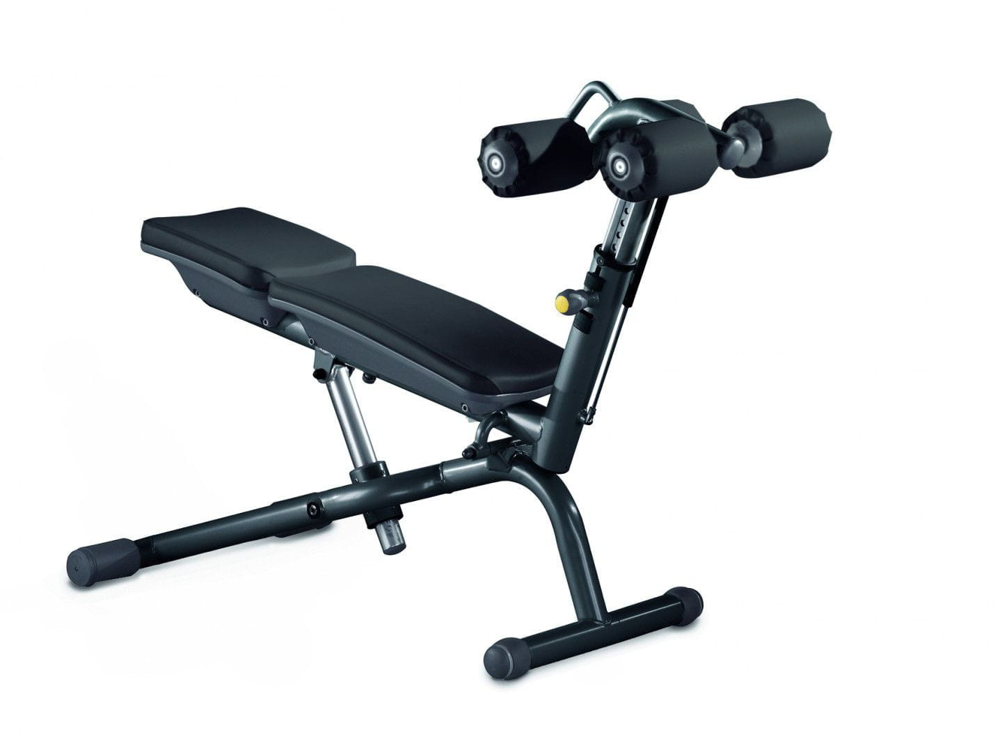 Fitness Benches – Crunch Bench