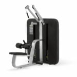 Kinesis® Stations High Pull