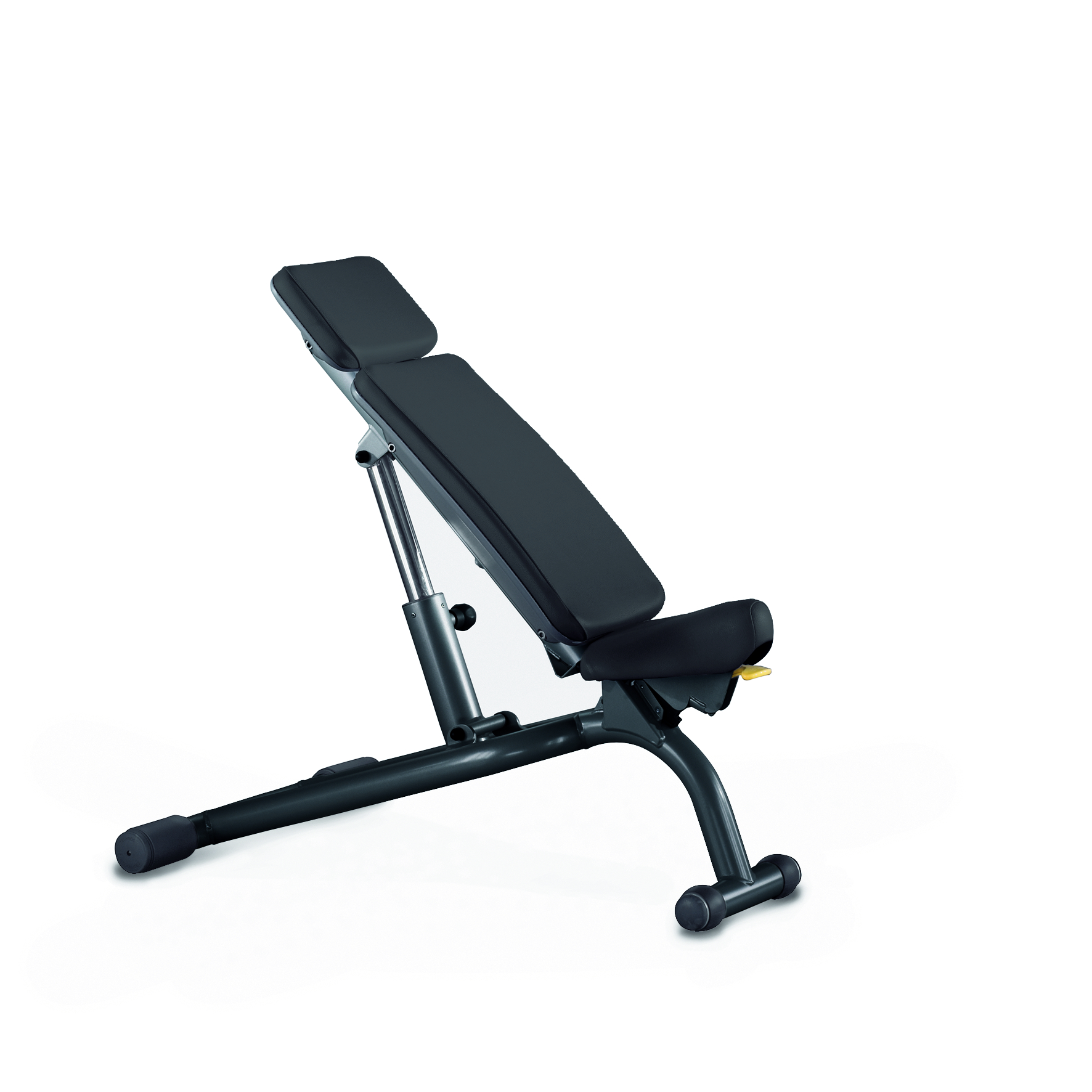 Fitness Benches – Adjustable Bench