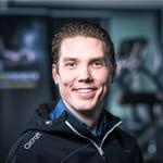 Heikki Tanner
