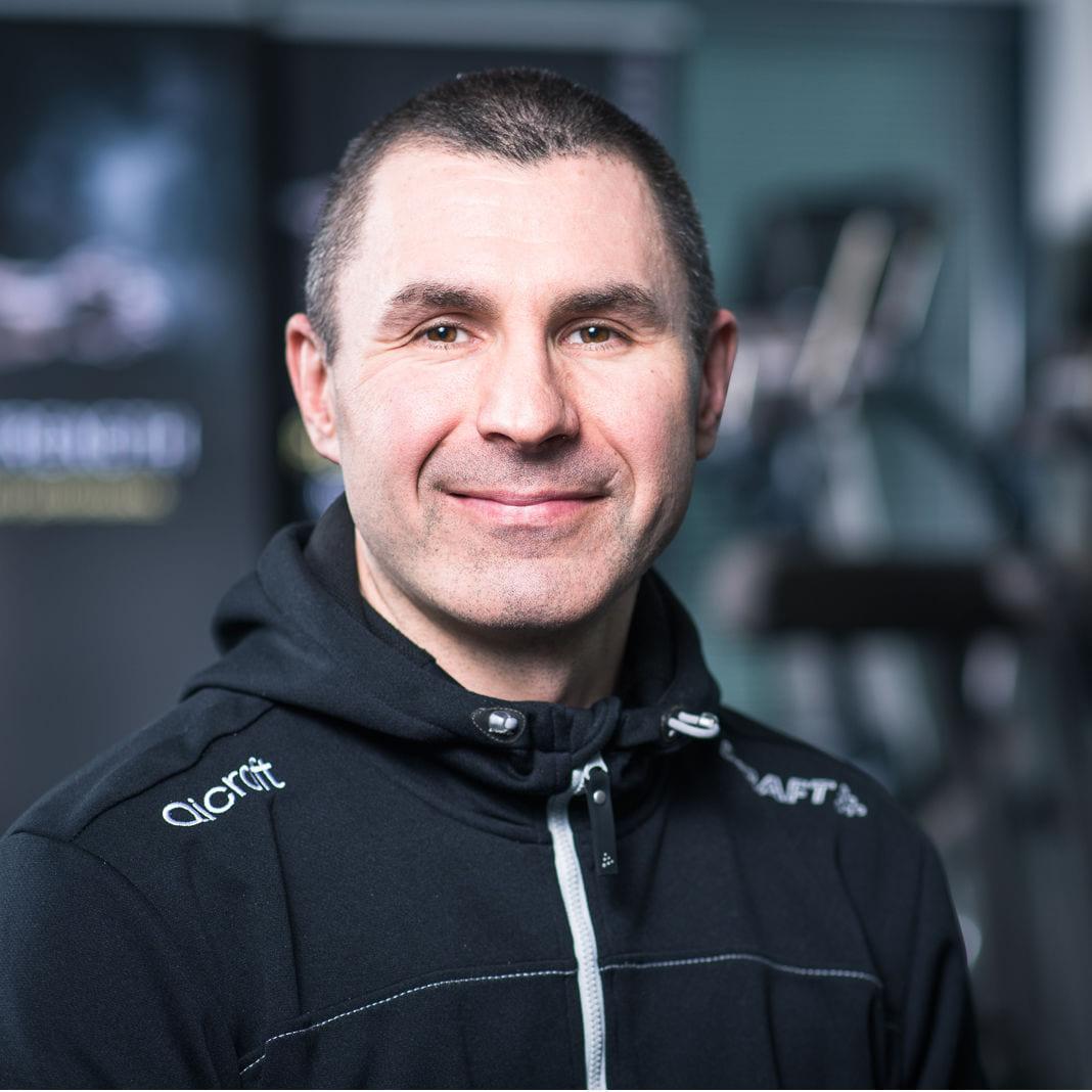 Heikki Turunen