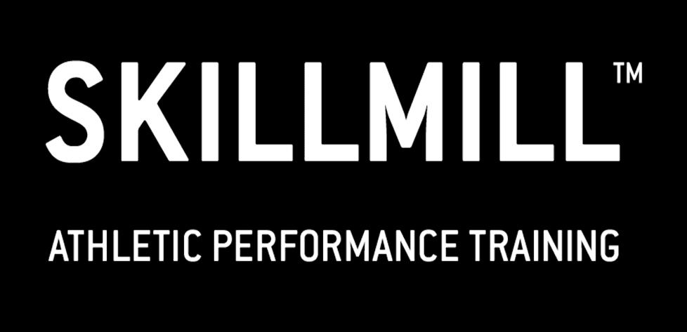 Technogym-Skillmill-logo