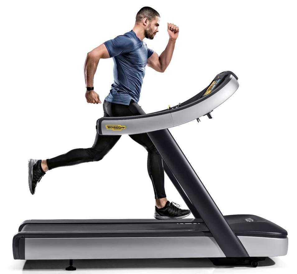 Excite2016_1000_treadmill_man