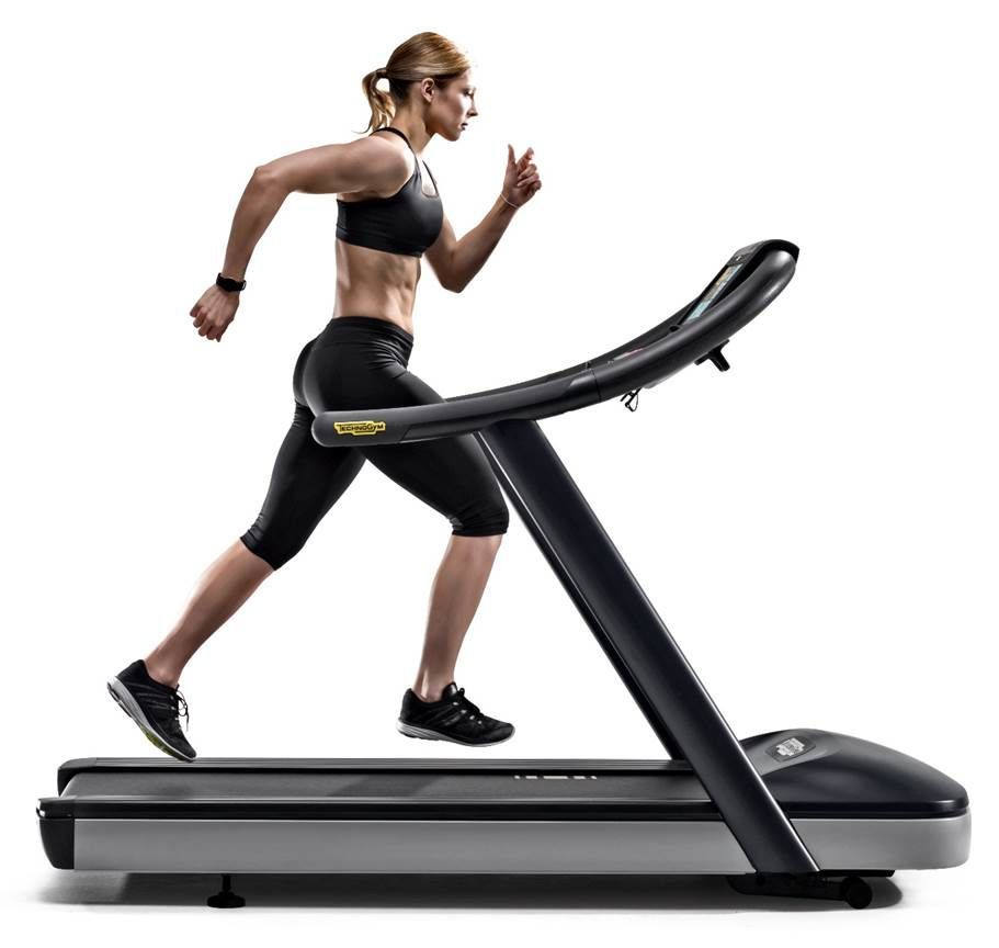Excite2016_600_treadmill_woman