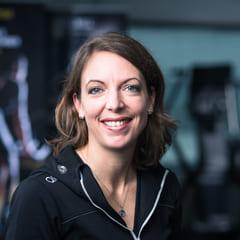 Elisa Aunola