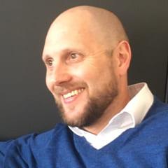 Kristian Eliasson