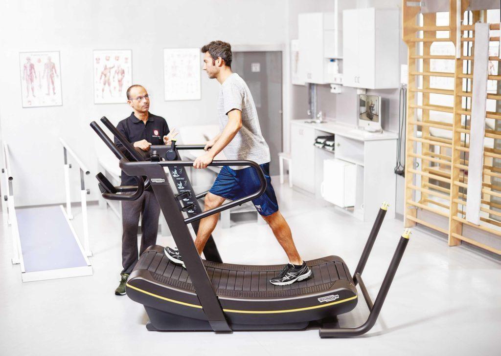 Ratkaisut_terveydenhuoltoon_fysioterapia