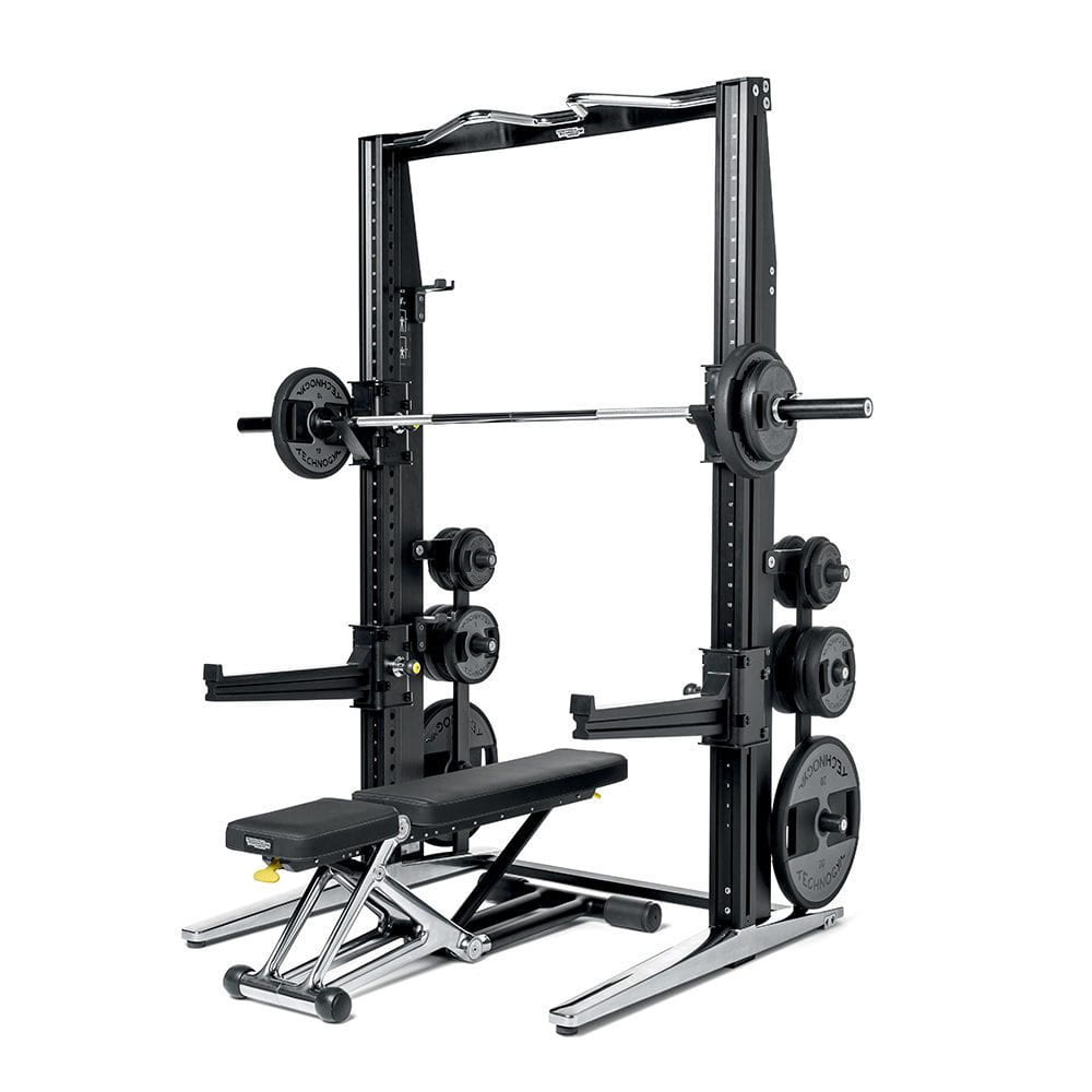 Power Rack Personal