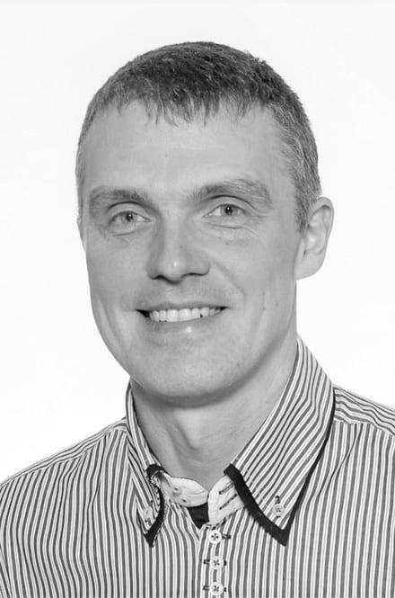 Margus Ounpuu nimitetty Qicraft Finlandin maajohtajaksi