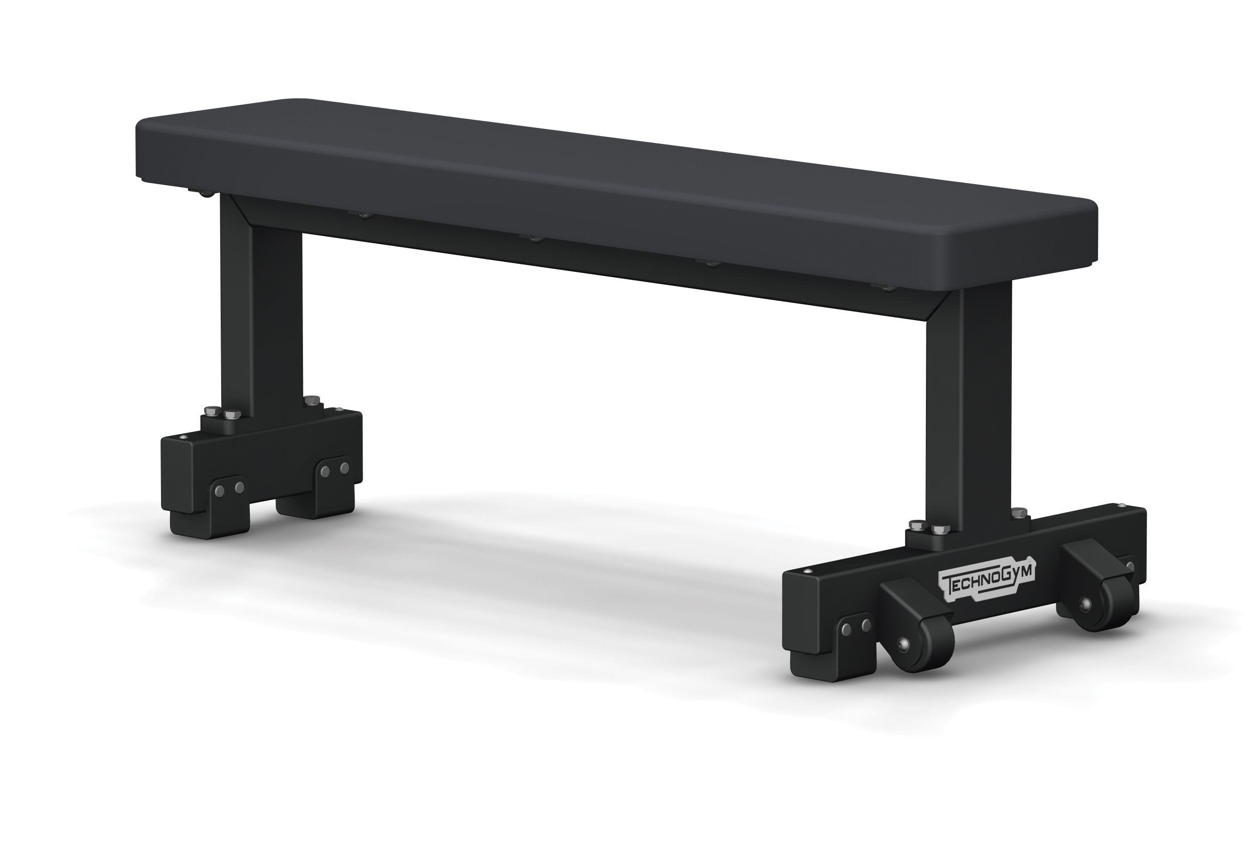 Performance Benches – Flat Bench