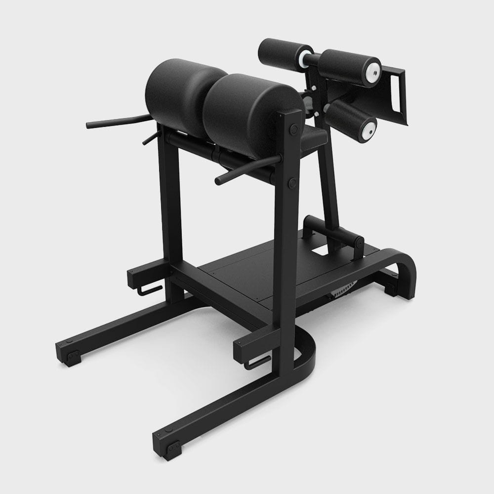 Performance Benches – GHD Bench