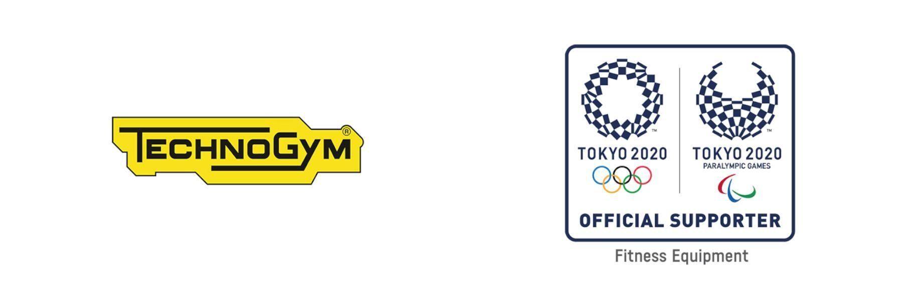 Technogym valittu Tokion kesäolympialaisten viralliseksi laitetoimittajaksi