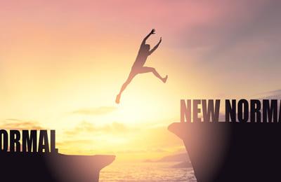Mikä on uusi normaali? Miten vastata kuntosaliasiakkaiden uudenlaisiin odotuksiin?