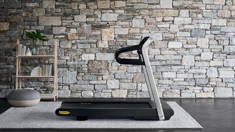 Myrun-best-treadmill-home
