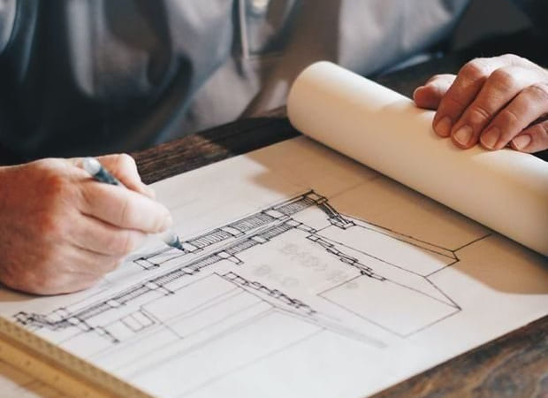 Tarvitsetko apua kotikuntosalin suunnittelussa ja toteutuksessa?