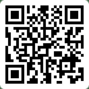 lataa technogym app treenisovellus