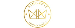 King4Fit
