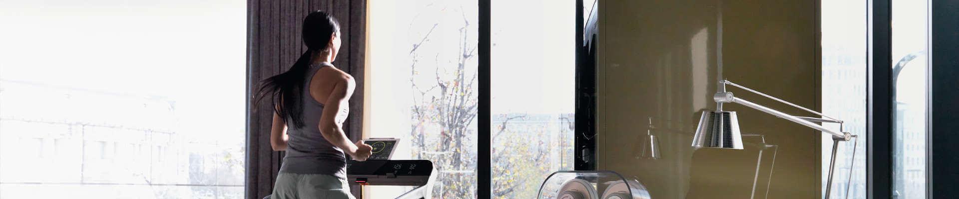 Wellness suite-huoneet tuovat lisäarvoa hotellivieraille