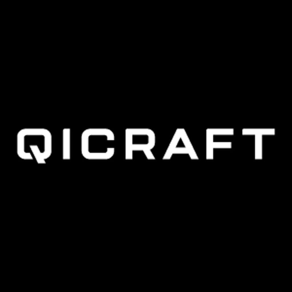 Qicraft logo