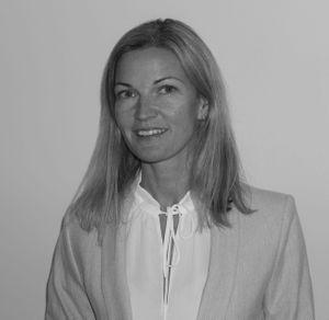 Marianne Bryhn Qicraft Group CMO