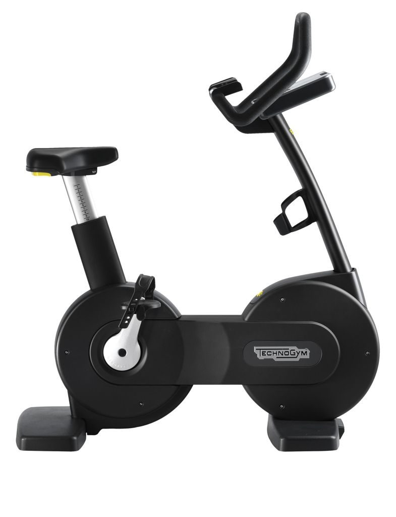 Technogym Bike Forma ratas