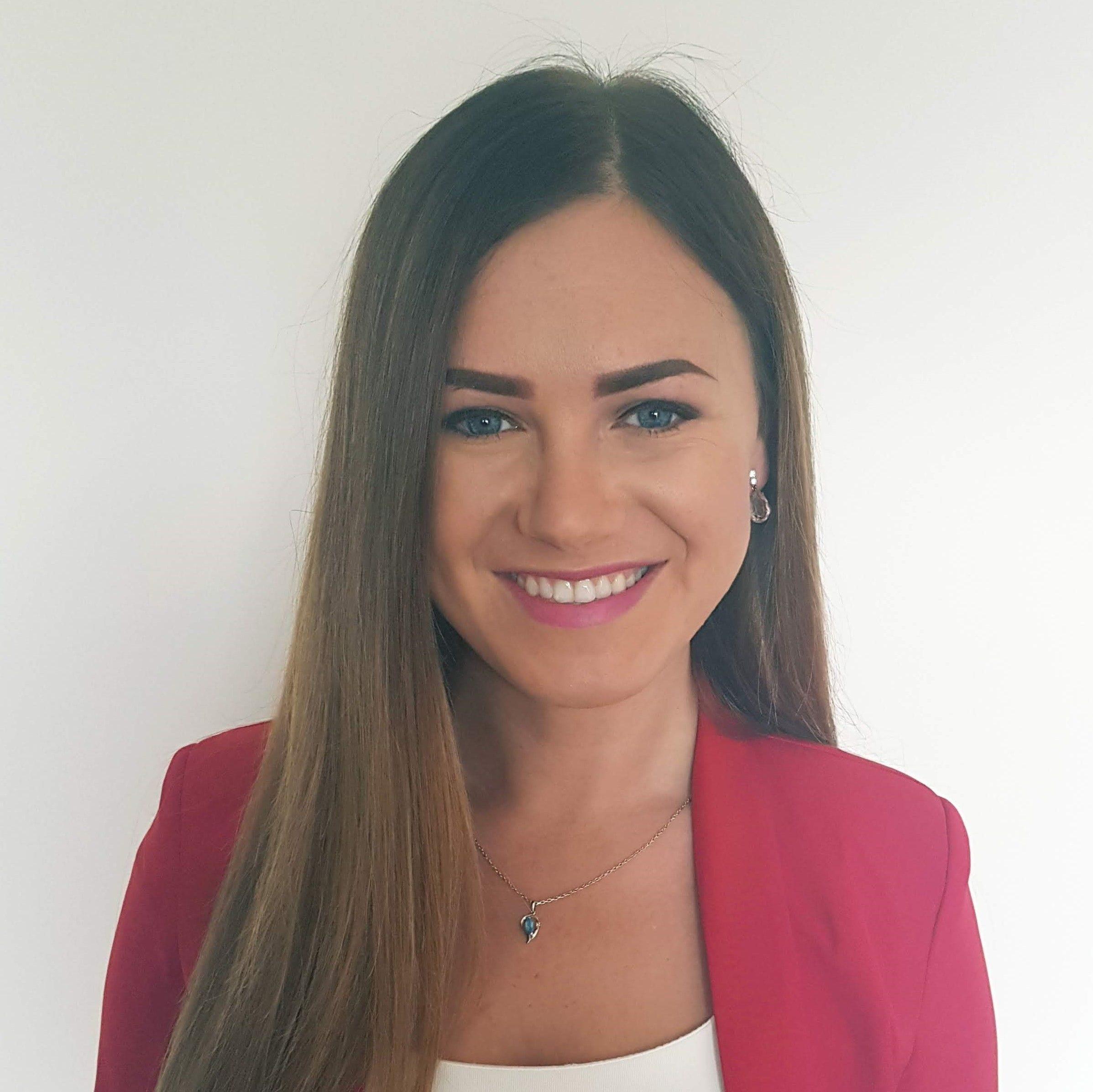 Elise Kopelman