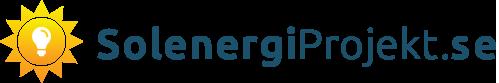 Solenergiprojekt.se